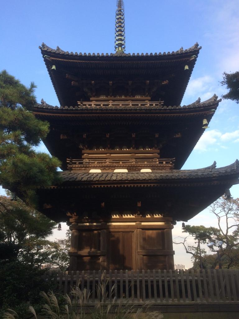 f:id:kamasukun:20161117100641j:plain