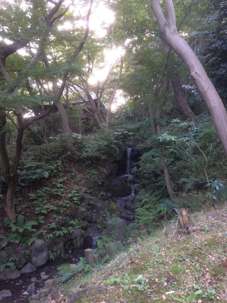 f:id:kamasukun:20161117100814j:plain