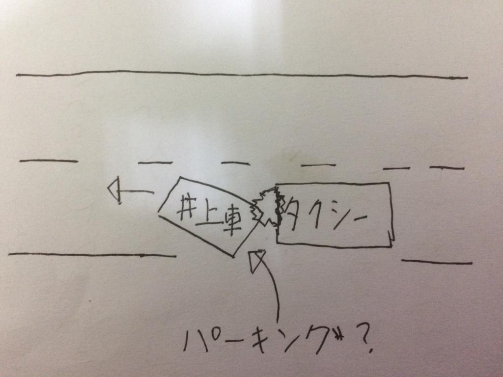f:id:kamasukun:20161213111219j:plain