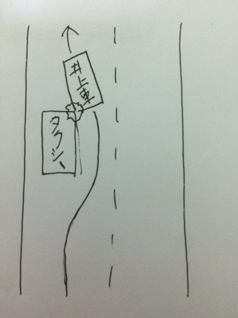 f:id:kamasukun:20161214113912j:plain