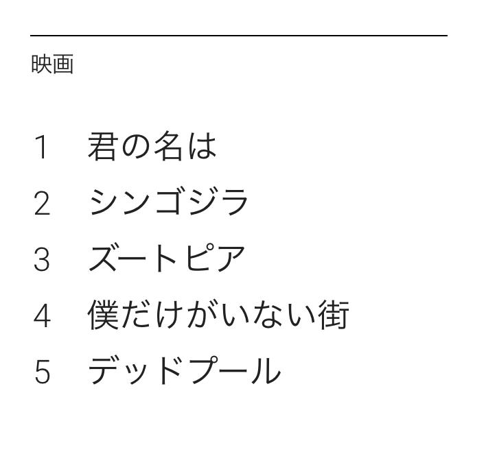 f:id:kamasukun:20161220115846p:plain