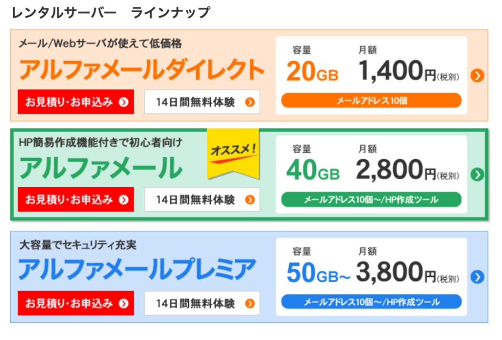 f:id:kamasukun:20161229155908p:plain