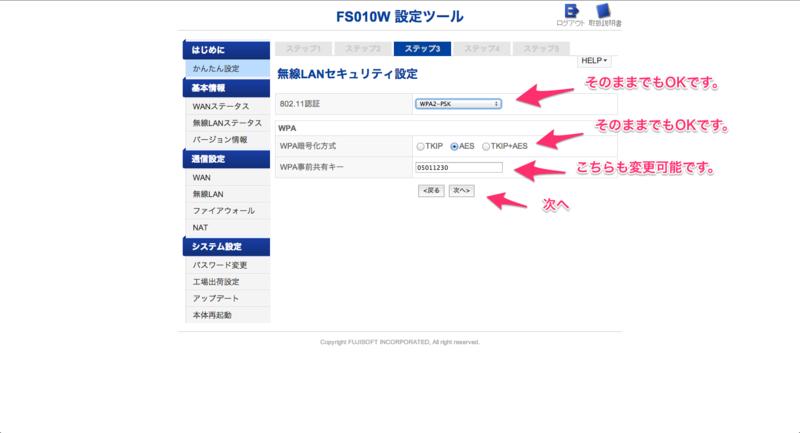 f:id:kamat:20131108225858p:plain