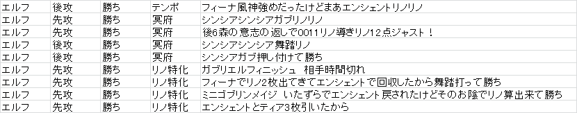 f:id:kamata1kamata:20170102234431p:plain