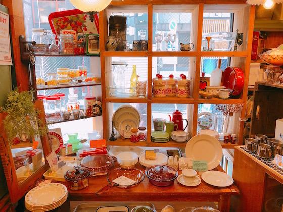 キッチン雑貨-2