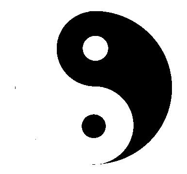 f:id:kamazukakyou2:20170807170849p:plain