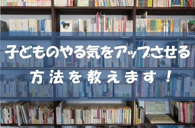 f:id:kamazukakyou2:20171018181419p:plain