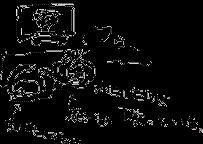f:id:kame710:20140328165719p:plain