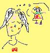 f:id:kame710:20140807135550p:plain