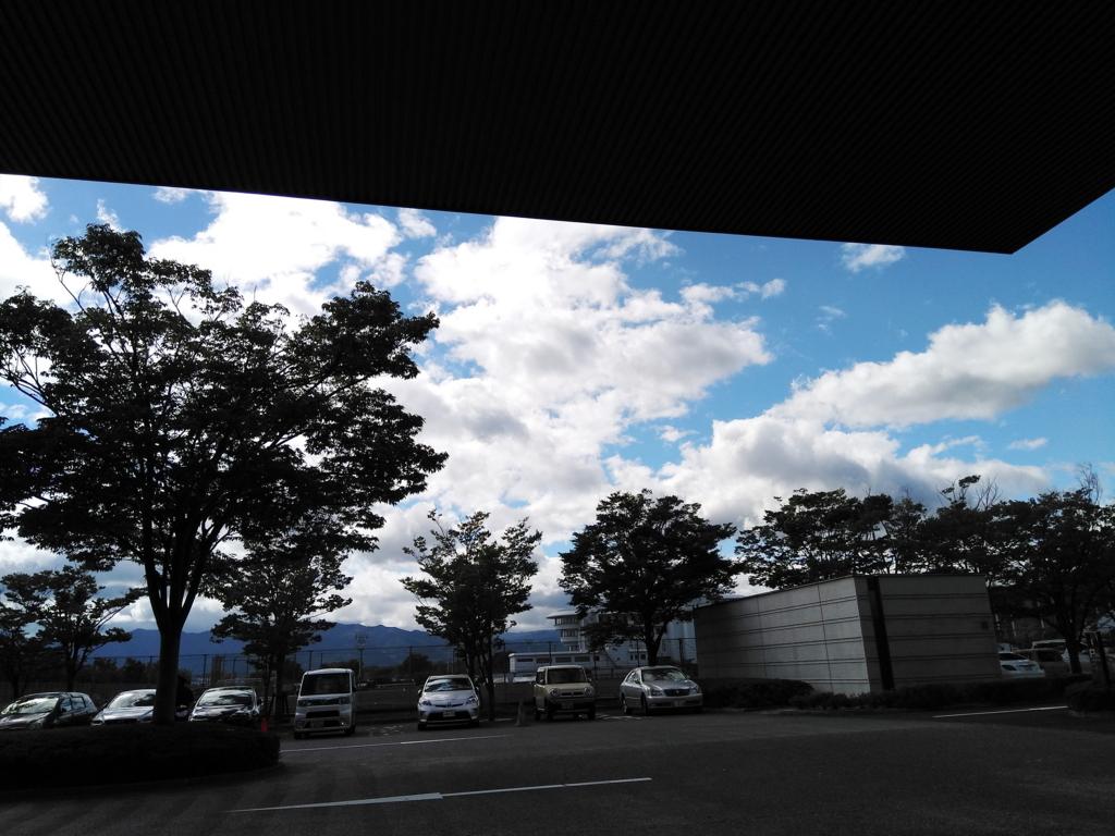 f:id:kameKiKu:20180809212450j:plain