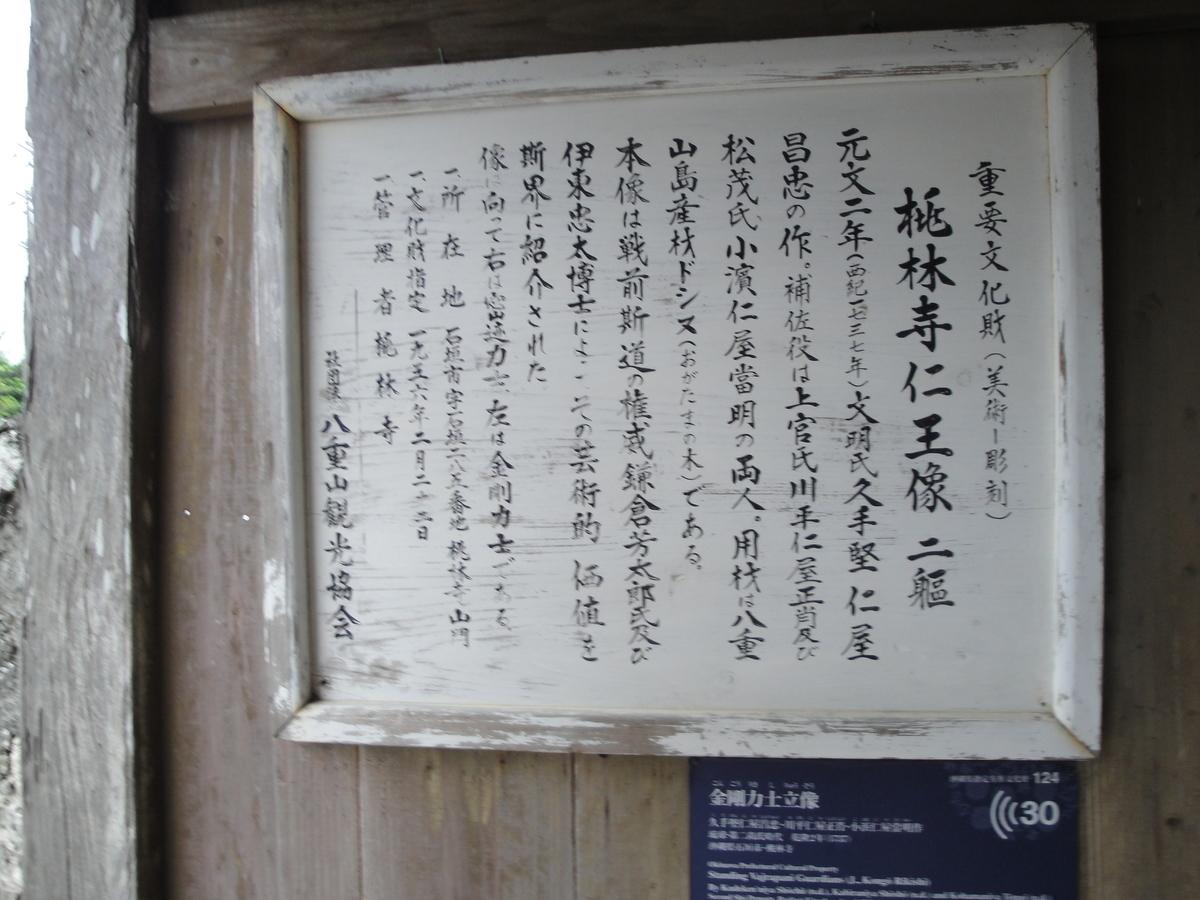 f:id:kameKiKu:20200131142121j:plain
