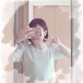 f:id:kame_mypace:20180819101437j:plain