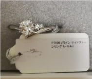 f:id:kame_reon:20181028070318p:plain