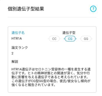 f:id:kame_reon:20190914223518p:plain