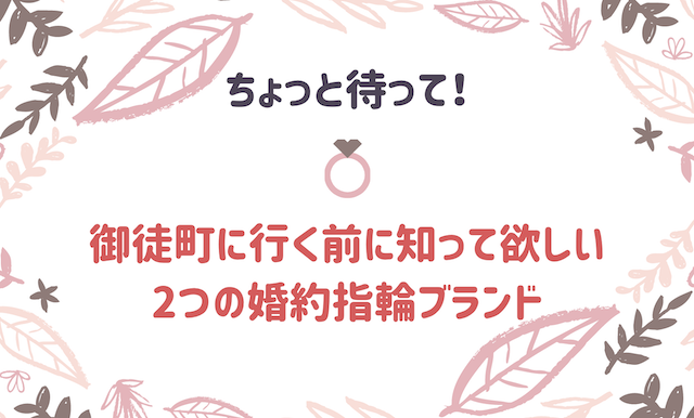 f:id:kame_reon:20200111160604p:plain