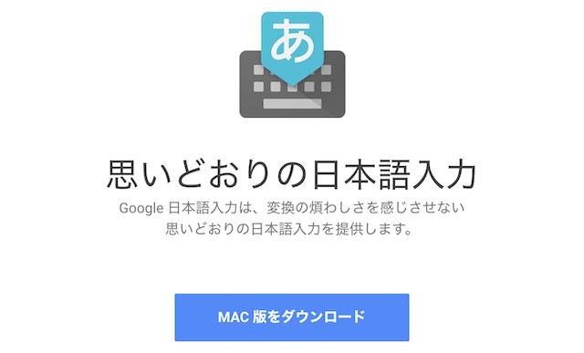 f:id:kame_reon:20200215080834p:plain