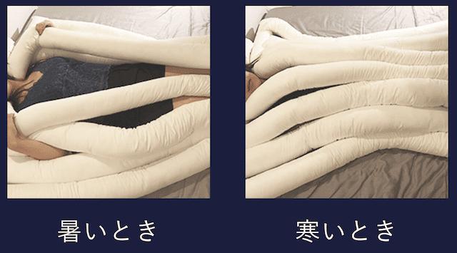 f:id:kame_reon:20200307231348p:plain