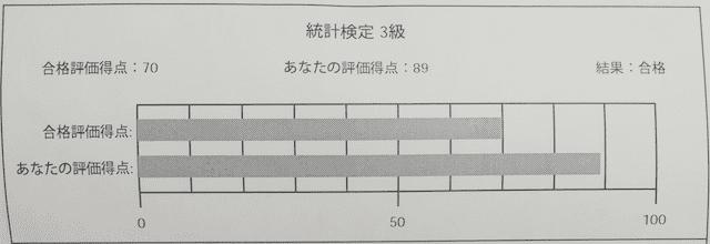f:id:kame_reon:20200329200938p:plain