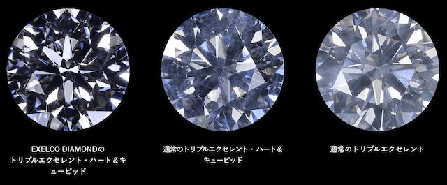 f:id:kame_reon:20200405201724p:plain