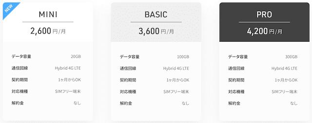 f:id:kame_reon:20200409143244p:plain