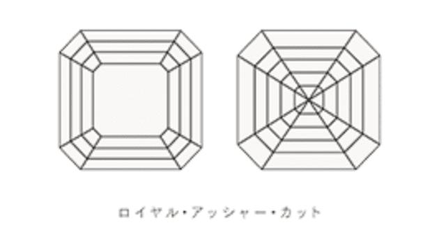 f:id:kame_reon:20200411073438p:plain
