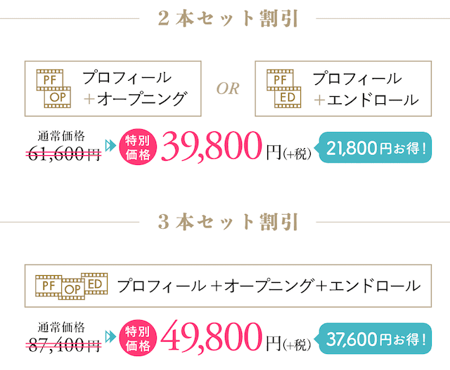 f:id:kame_reon:20200514074515p:plain