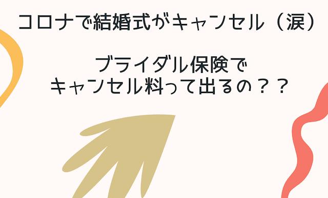 f:id:kame_reon:20200518221339p:plain