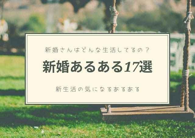 f:id:kame_reon:20200525190621j:plain
