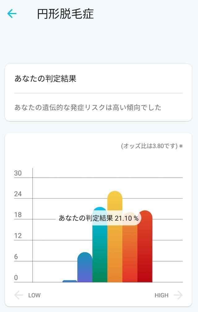 f:id:kame_reon:20200528165500j:plain