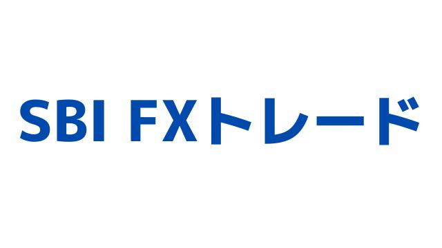 f:id:kame_reon:20200530080846p:plain