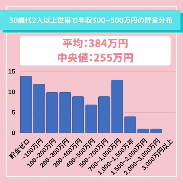 f:id:kame_reon:20200829105615p:plain
