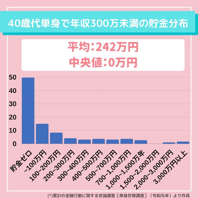f:id:kame_reon:20200830085527p:plain