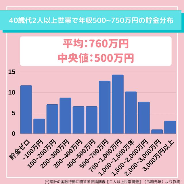 f:id:kame_reon:20200830085845p:plain