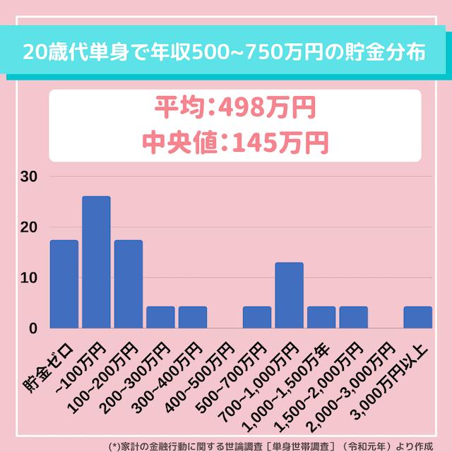 f:id:kame_reon:20200909112521p:plain