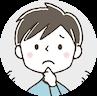 f:id:kame_reon:20201218002153p:plain