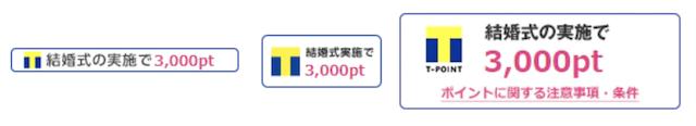 f:id:kame_reon:20210206232550p:plain