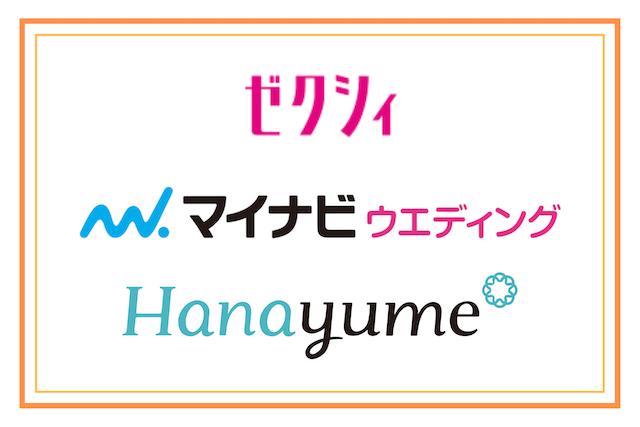 f:id:kame_reon:20210219204858p:plain