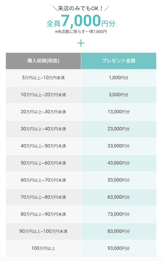 f:id:kame_reon:20210226225541p:plain