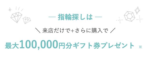 f:id:kame_reon:20210417110014p:plain