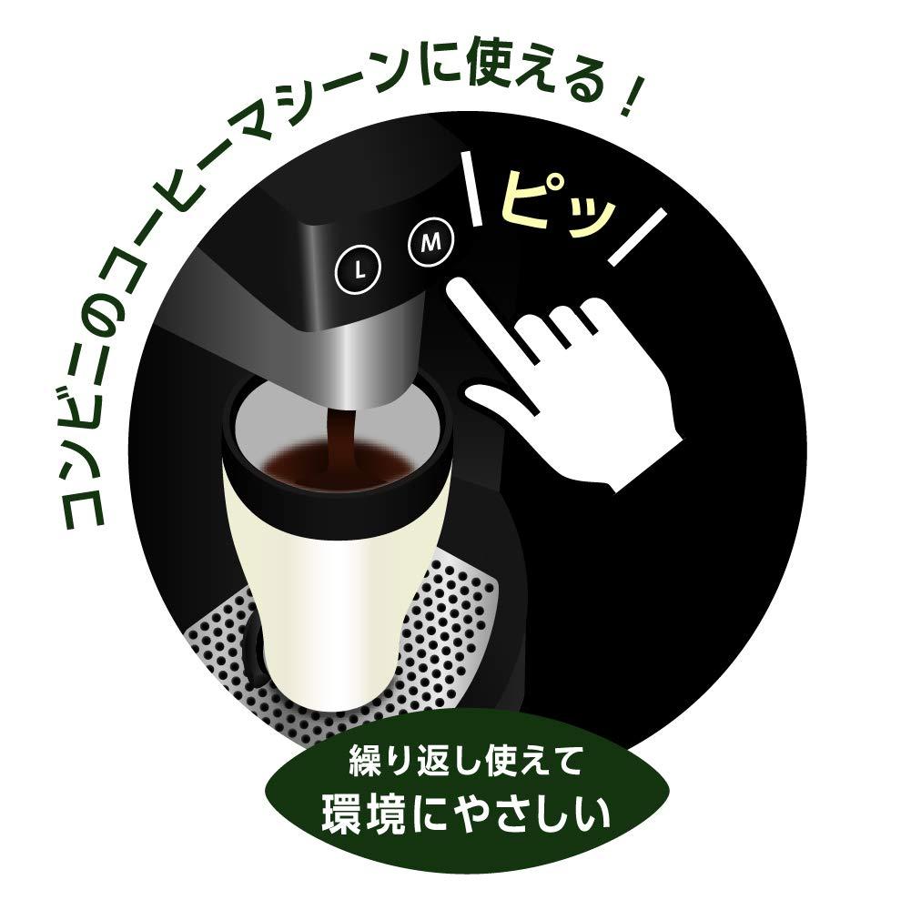 f:id:kame_taro123:20190805112839j:plain