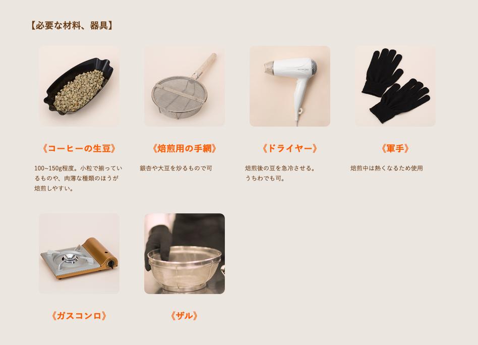 f:id:kame_taro123:20200123195942p:plain