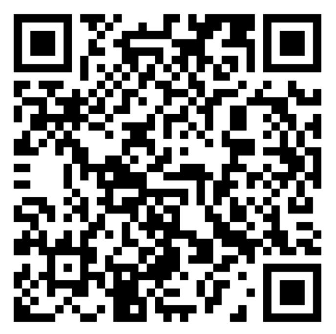 f:id:kame_taro123:20200326101522p:plain