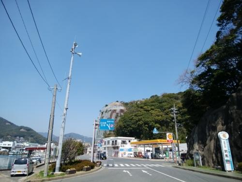 f:id:kamearuki:20180418215915j:plain