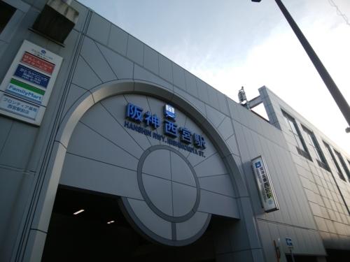f:id:kamearuki:20180506112009j