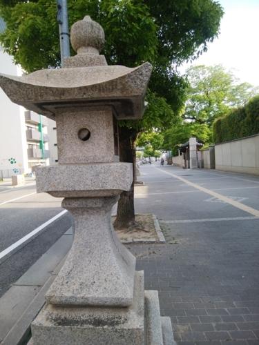 f:id:kamearuki:20180506113050j