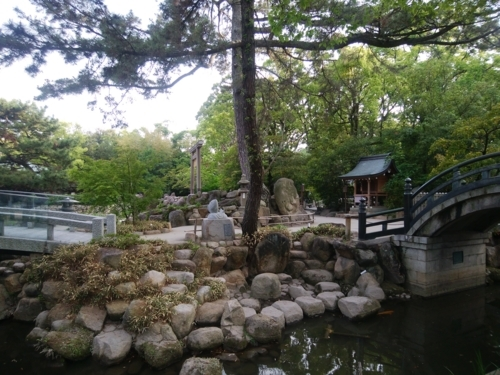 f:id:kamearuki:20180506123409j