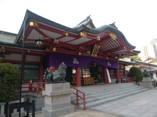 f:id:kamearuki:20180506123431j