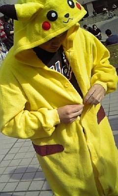 f:id:kamecchi-miki:20061103124523j:image