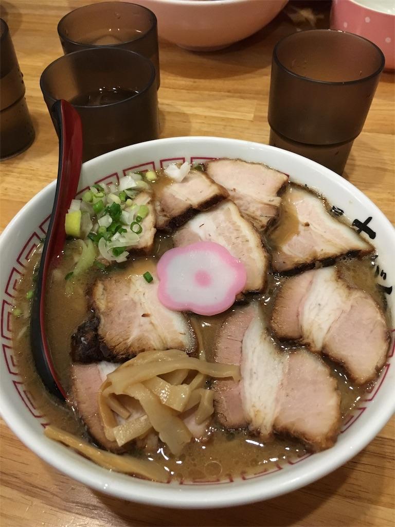 f:id:kamehira:20170219201401j:image