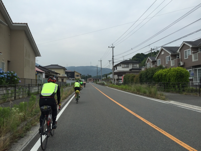 f:id:kamei2910:20160604072511j:image